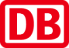 DB_logo_red_200px_rgb-2