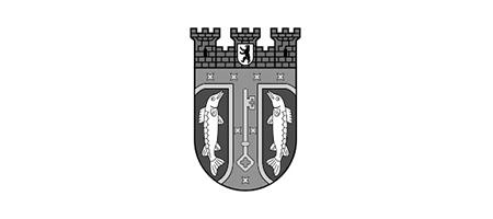 logofoerderer_41