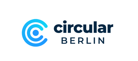 logopartner_circular