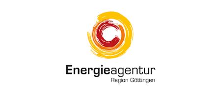 logopartner_schulung1
