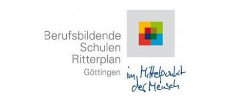 logopartner_schulung3