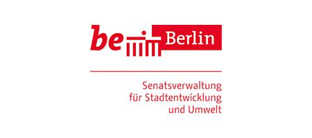logopartner_senat1