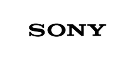 logopartner_sony