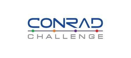 Logo_Conrad Challenge