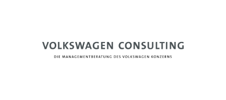 VW Consulting_Logo
