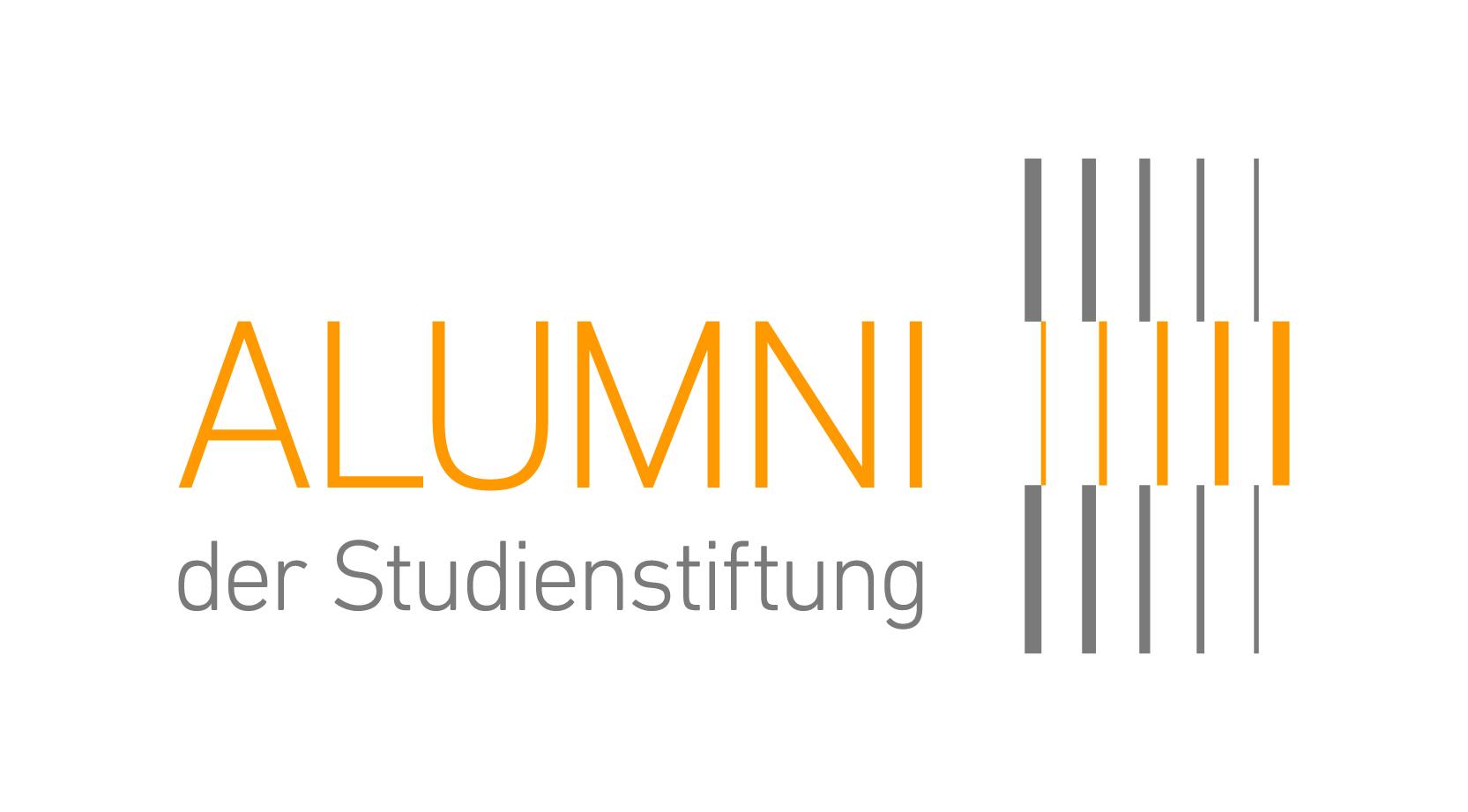 Logo_Alumni der Studienstiftung e. V.