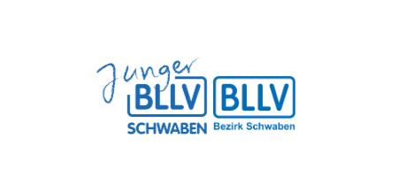 Logo_BLLV