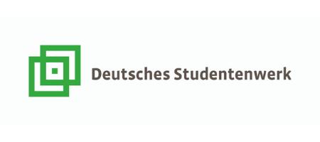 Logo_Deutsches Studentenwerk