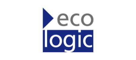 Logo_Ecologic Institute
