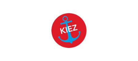 Master für Logo-Karussell(1)