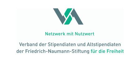 Logo_VSA